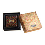 ENAB INCENSE New Arrival (40GMs)