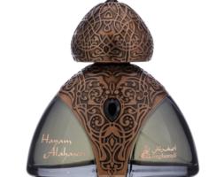 HAYAAM AL HASEES SPRAY (100ML) NEW ARRIVAL